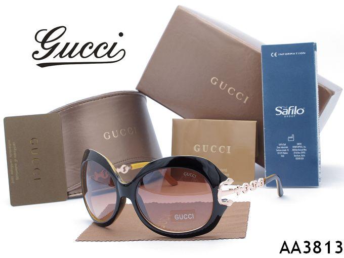? Gucci sunglass 326 women's men's sunglasses
