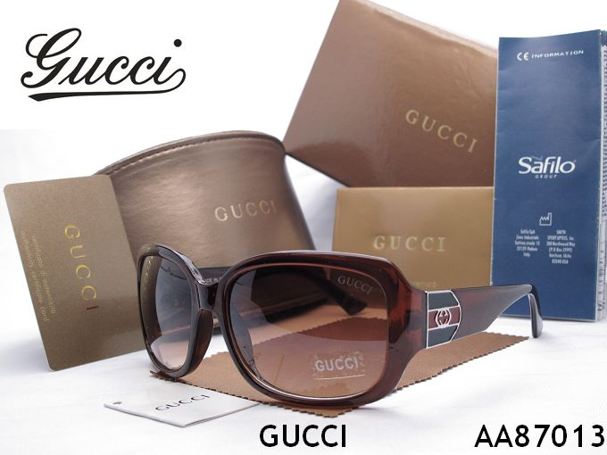 ? Gucci sunglass 328 women's men's sunglasses