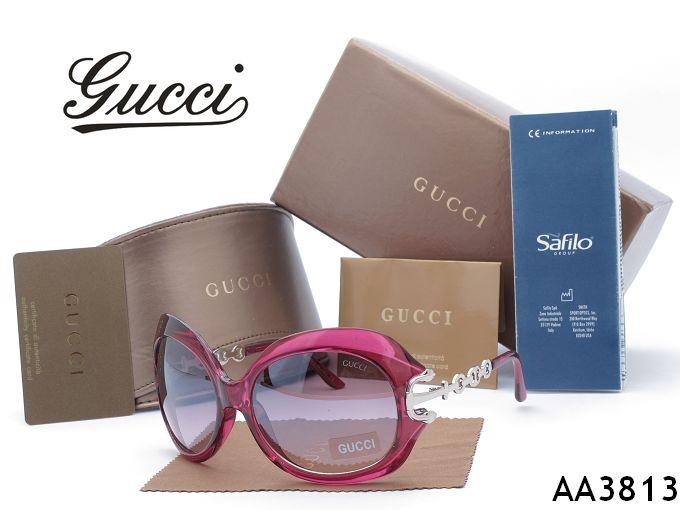 ? Gucci sunglass 331 women's men's sunglasses