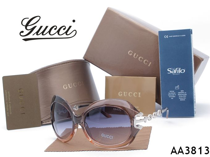 ? Gucci sunglass 332 women's men's sunglasses