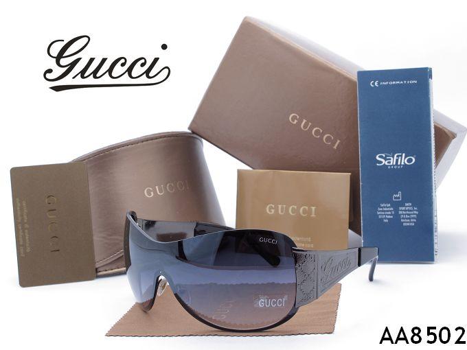 ? Gucci sunglass 334 women's men's sunglasses