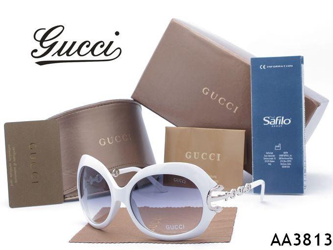 ? Gucci sunglass 335 women's men's sunglasses