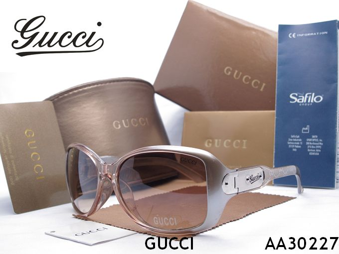 ? Gucci sunglass 336 women's men's sunglasses