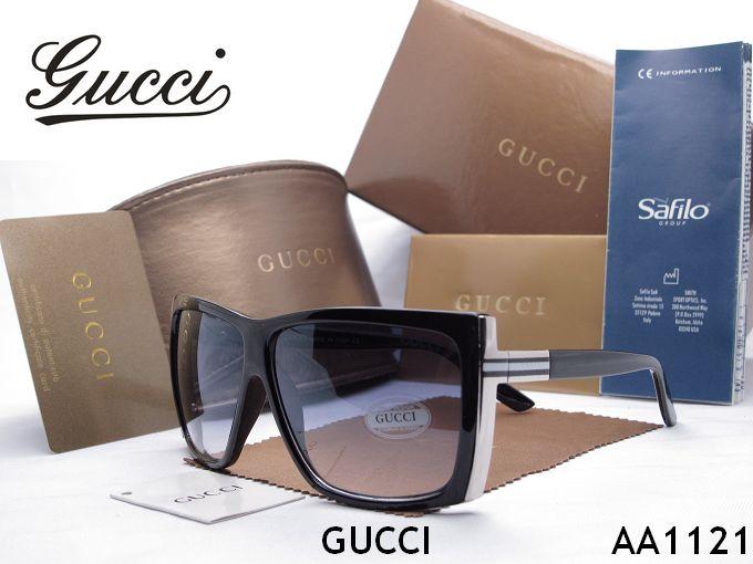 ? Gucci sunglass 337 women's men's sunglasses