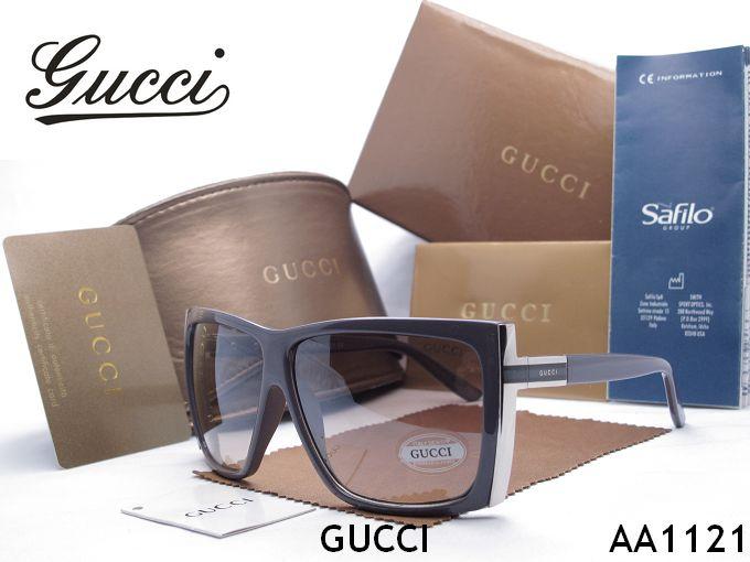 ? Gucci sunglass 339 women's men's sunglasses