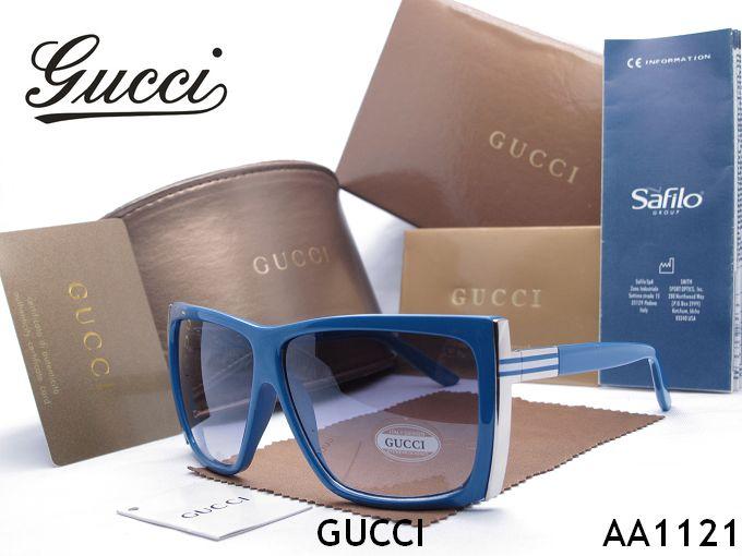 ? Gucci sunglass 340 women's men's sunglasses