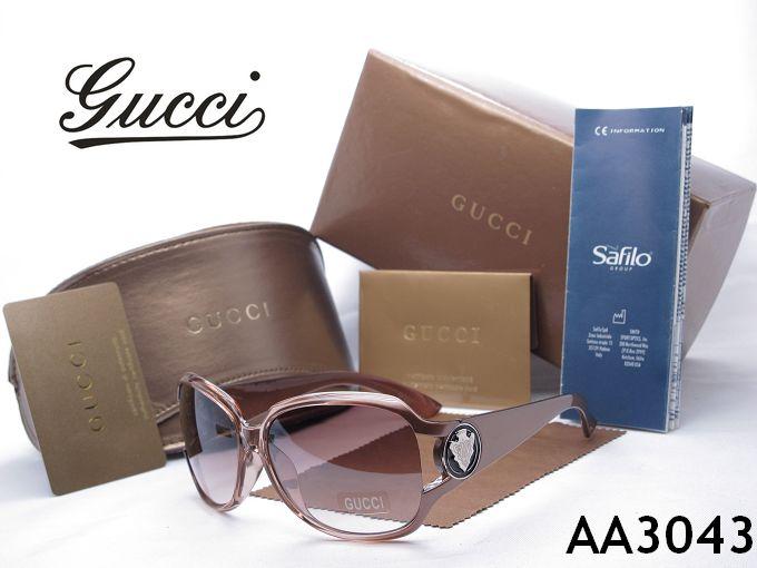 ? Gucci sunglass 343 women's men's sunglasses
