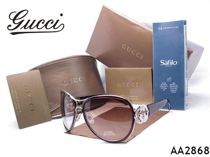 ? Gucci sunglass 345 women's men's sunglasses