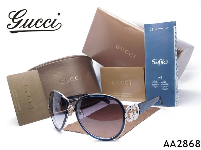 ? Gucci sunglass 347 women's men's sunglasses