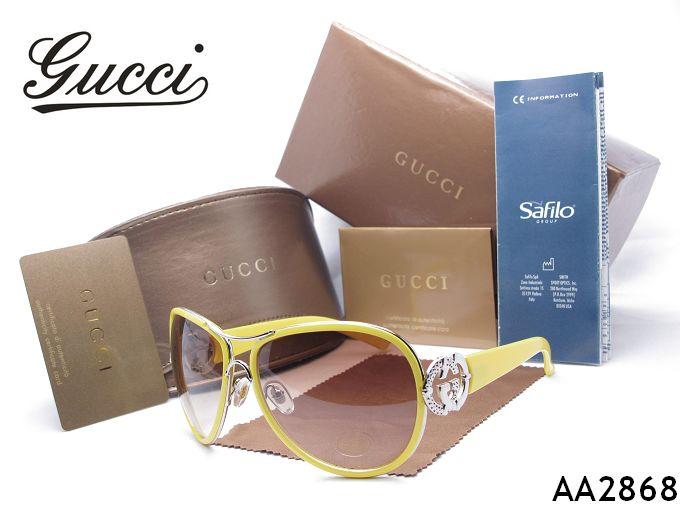? Gucci sunglass 352 women's men's sunglasses