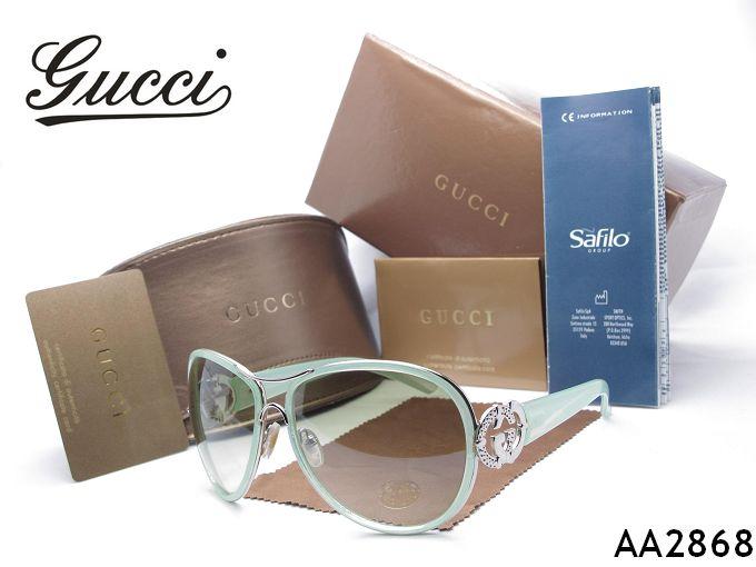 ? Gucci sunglass 354 women's men's sunglasses
