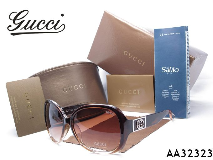 ? Gucci sunglass 355 women's men's sunglasses