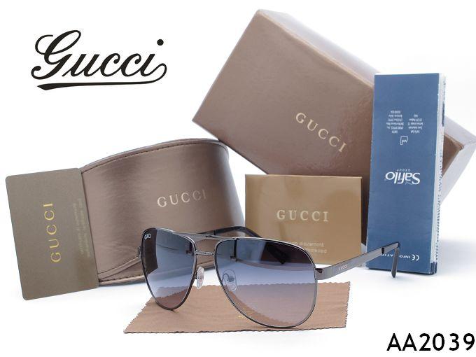 ? Gucci sunglass 362 women's men's sunglasses