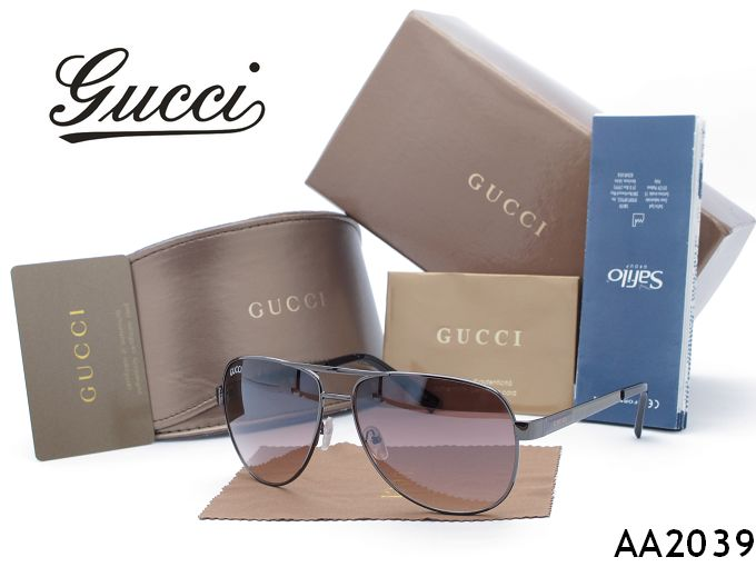 ? Gucci sunglass 363 women's men's sunglasses