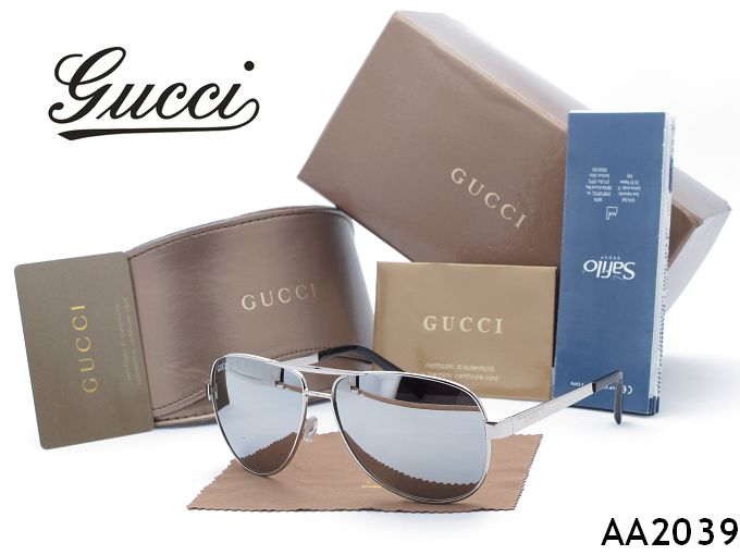 ? Gucci sunglass 365 women's men's sunglasses