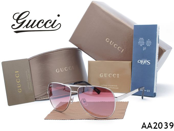 ? Gucci sunglass 367 women's men's sunglasses