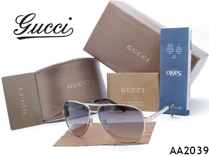 ? Gucci sunglass 368 women's men's sunglasses