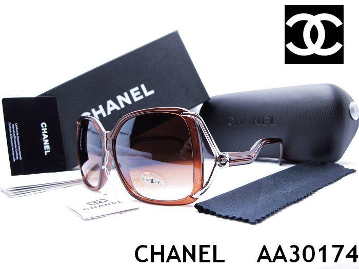 ? Chanel sunglass 1 women's men's sunglasses