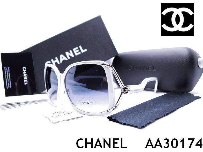 ? Chanel sunglass 2 women's men's sunglasses