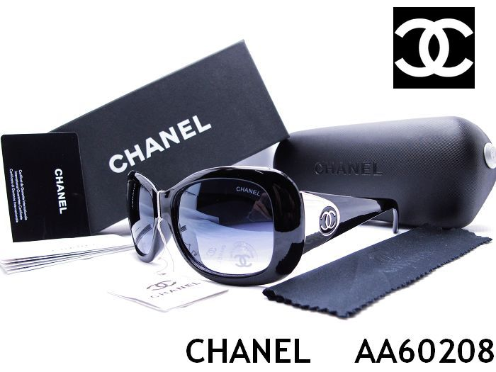? Chanel sunglass 3 women's men's sunglasses