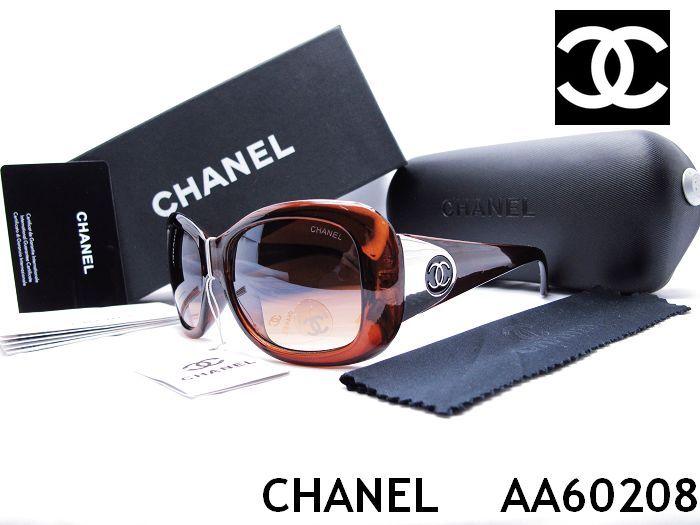 ? Chanel sunglass 4 women's men's sunglasses