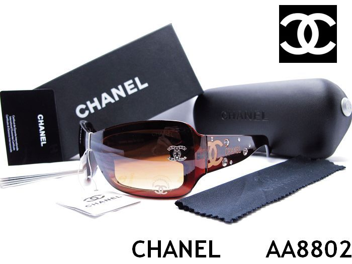 ? Chanel sunglass 7 women's men's sunglasses