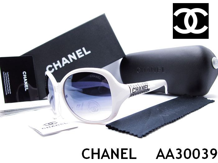 ? Chanel sunglass 9 women's men's sunglasses