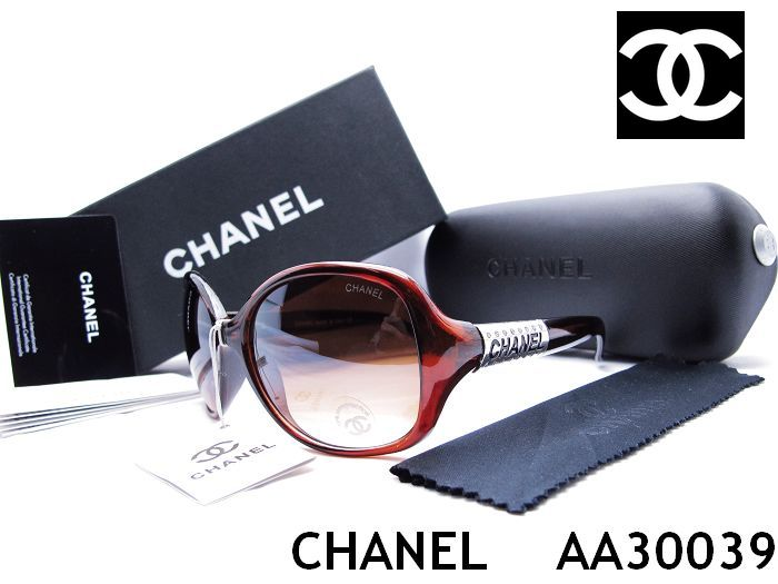 ? Chanel sunglass 10 women's men's sunglasses