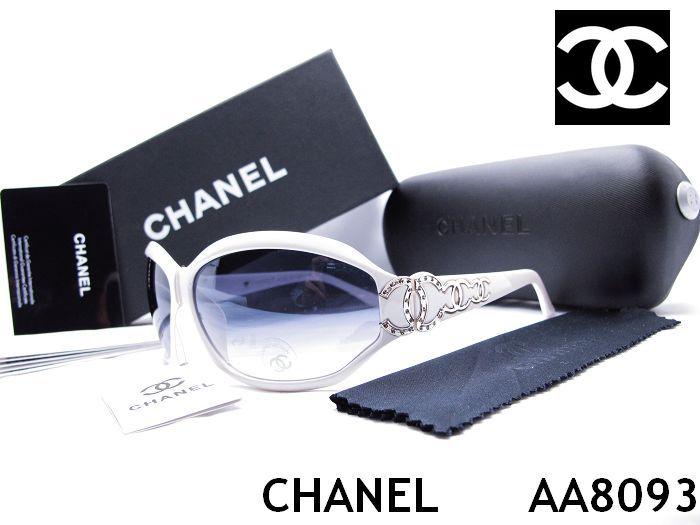 ? Chanel sunglass 14 women's men's sunglasses