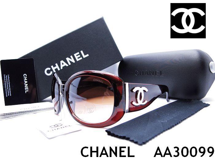 ? Chanel sunglass 15 women's men's sunglasses