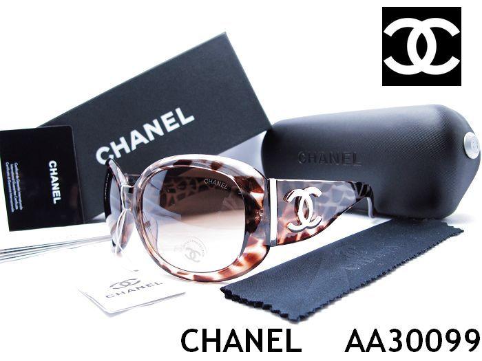 ? Chanel sunglass 18 women's men's sunglasses