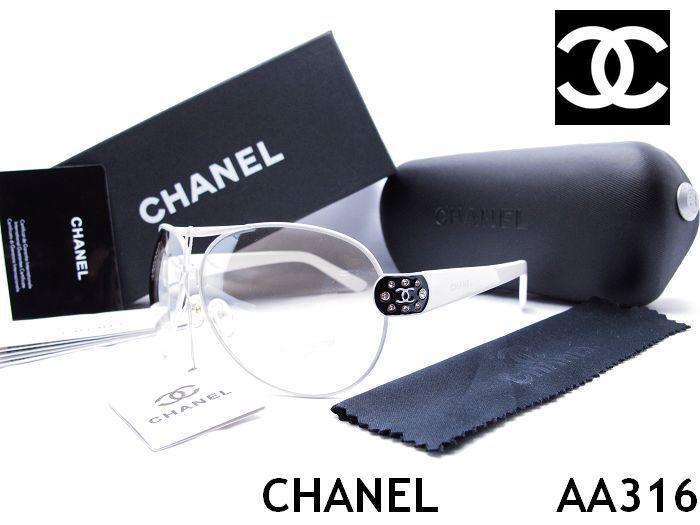 ? Chanel sunglass 22 women's men's sunglasses