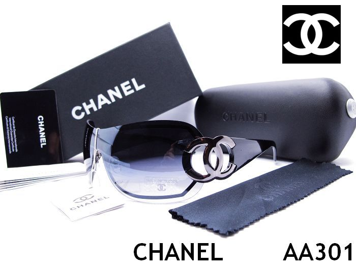 ? Chanel sunglass 26 women's men's sunglasses