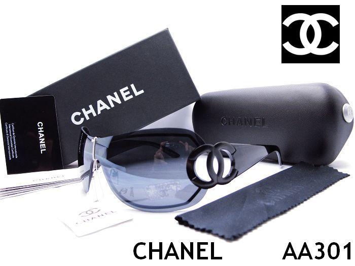 ? Chanel sunglass 27 women's men's sunglasses