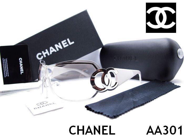 ? Chanel sunglass 28 women's men's sunglasses