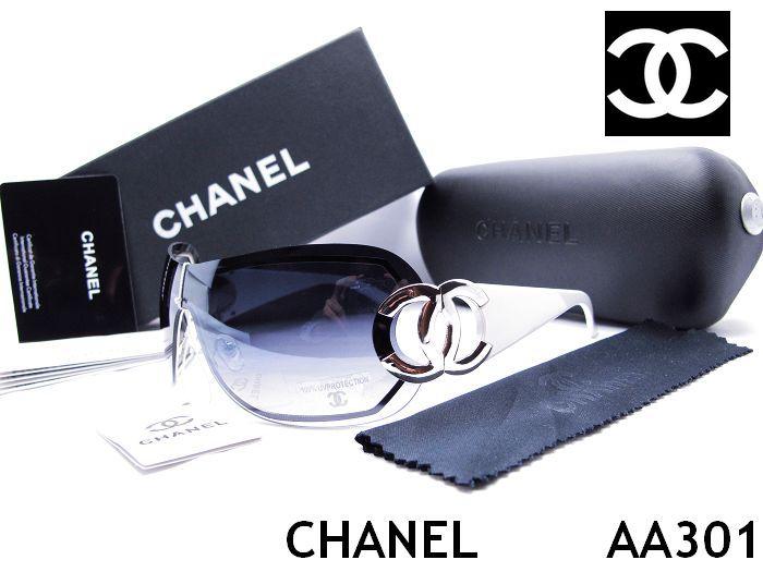 ? Chanel sunglass 29 women's men's sunglasses