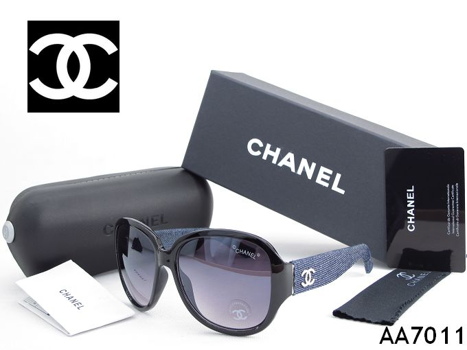 ? Chanel sunglass 32 women's men's sunglasses
