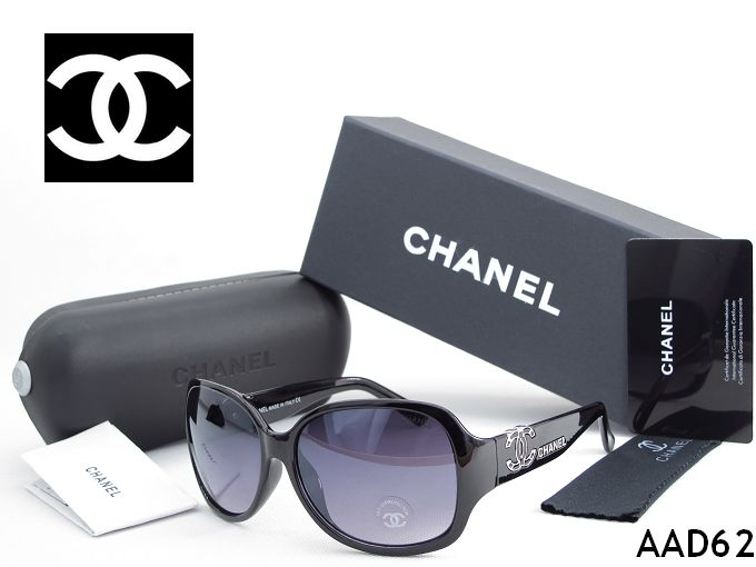 ? Chanel sunglass 35 women's men's sunglasses
