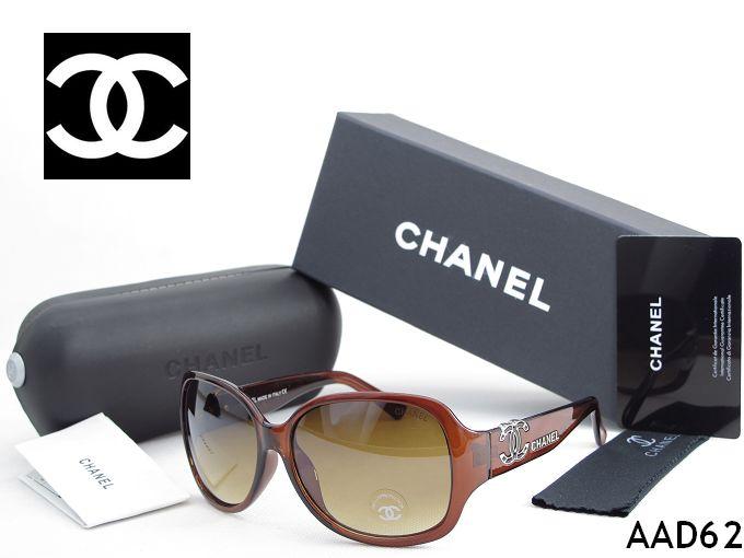 ? Chanel sunglass 36 women's men's sunglasses