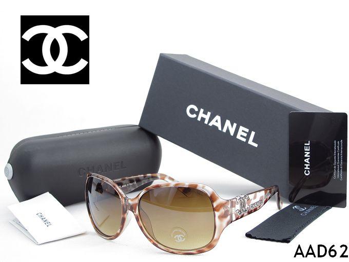 ? Chanel sunglass 37 women's men's sunglasses