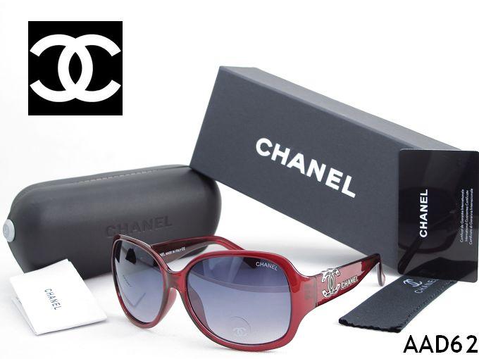 ? Chanel sunglass 40 women's men's sunglasses