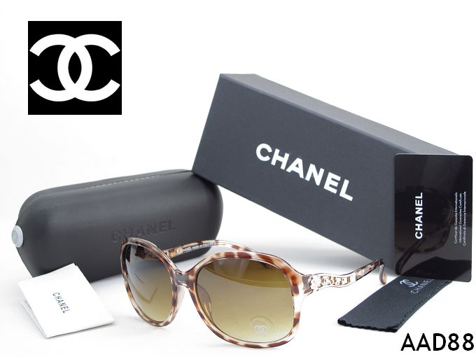 ? Chanel sunglass 44 women's men's sunglasses