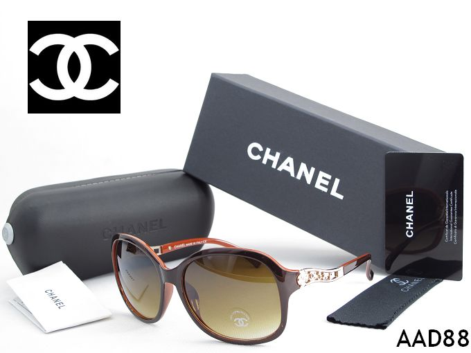 ? Chanel sunglass 45 women's men's sunglasses