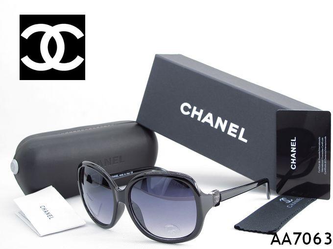 ? Chanel sunglass 49 women's men's sunglasses