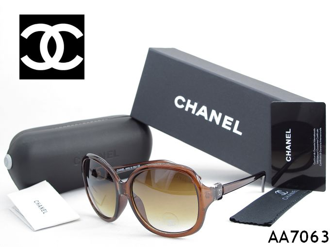 ? Chanel sunglass 50 women's men's sunglasses