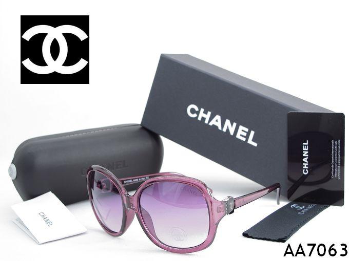 ? Chanel sunglass 58 women's men's sunglasses