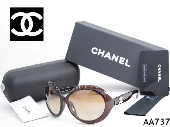 ? Chanel sunglass 59 women's men's sunglasses