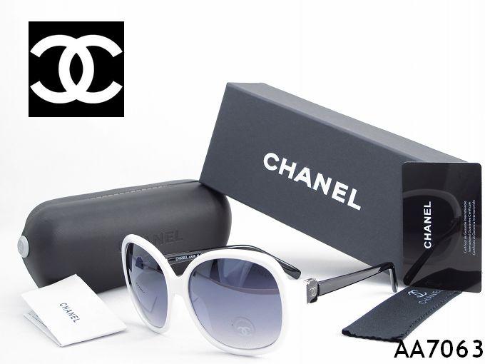 ? Chanel sunglass 60 women's men's sunglasses