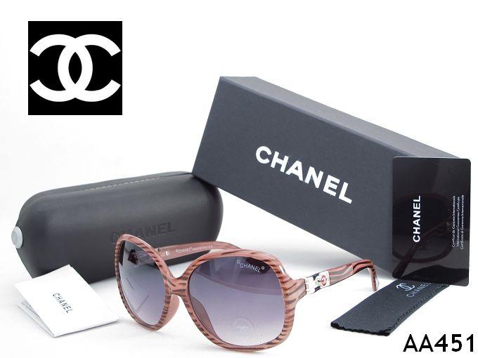 ? Chanel sunglass 64 women's men's sunglasses