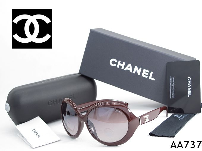 ? Chanel sunglass 69 women's men's sunglasses